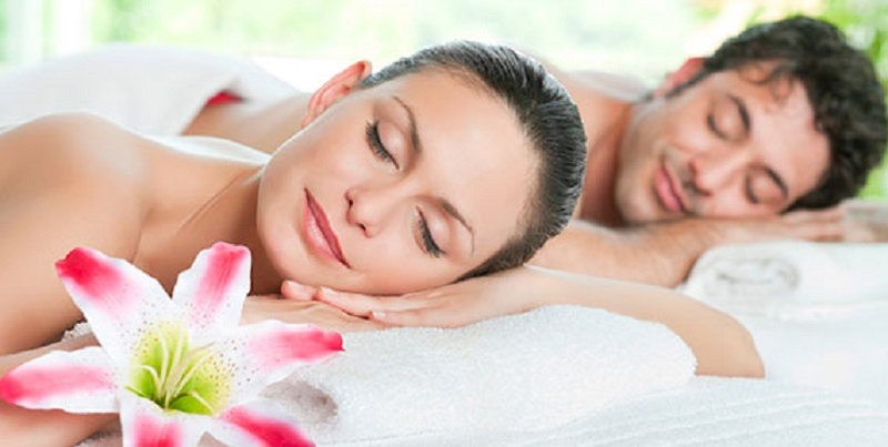 tantric couples massage valencia