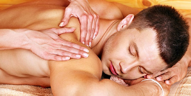 descontracting massage valencia