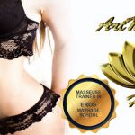 erotic masseuse in valencia