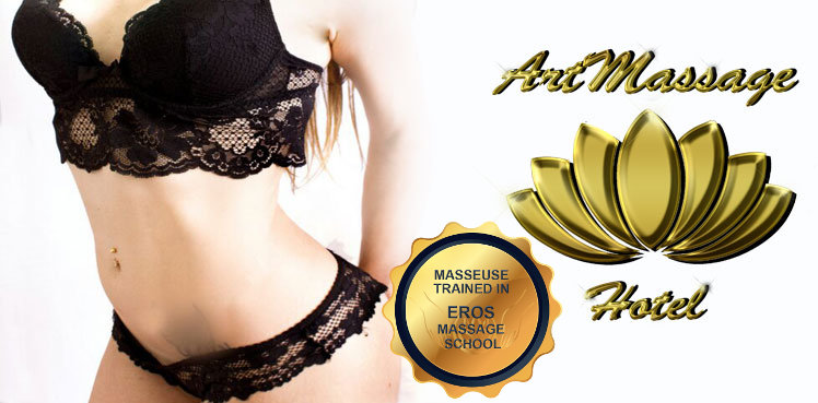 erotic masseuse in valencia